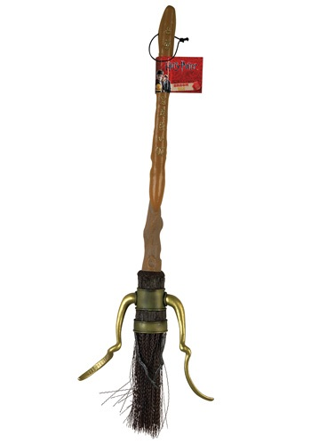 Harry Potter Broomstick