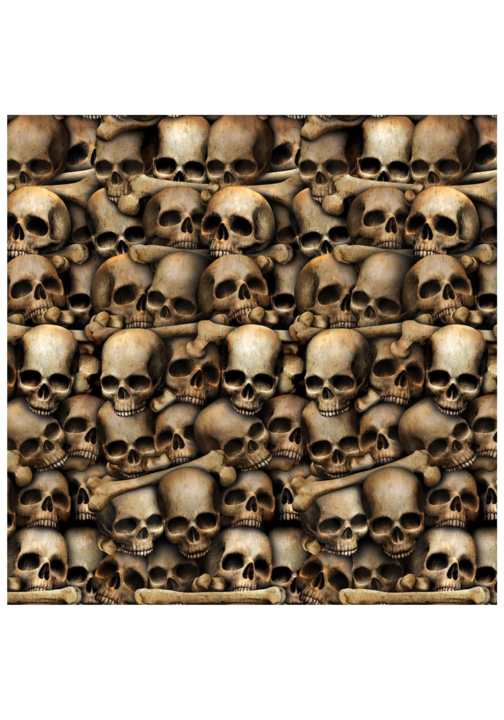Catacombs_Backdrop