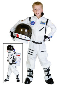 Halloween Costumes for Kids - Costumes for Kids ...