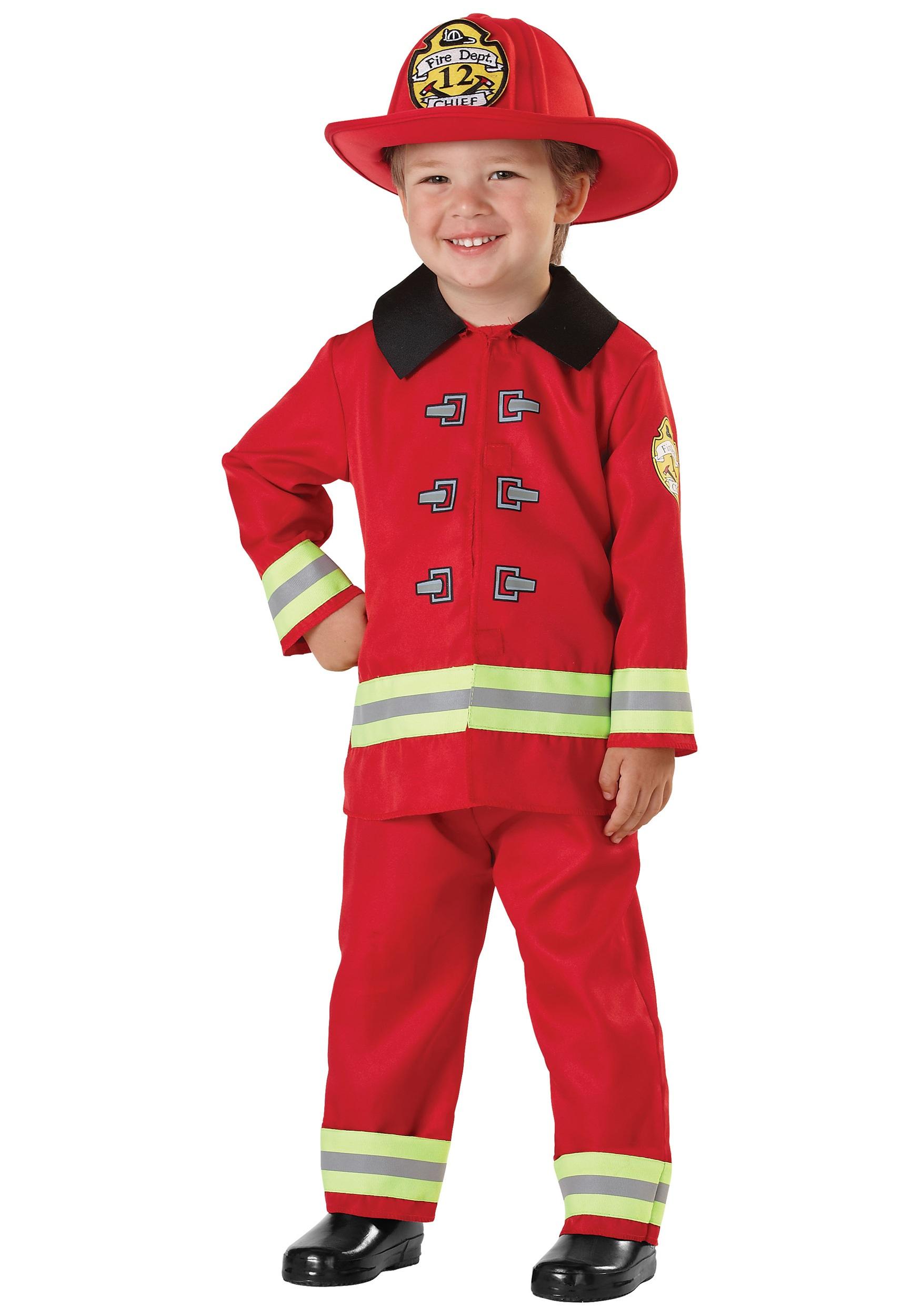 Baby & Infant Halloween Costumes