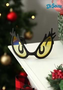 Mister Grinch Glasses1