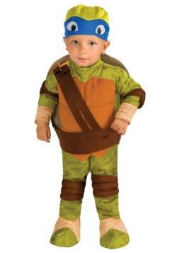 Toddler TMNT Leonardo Costume
