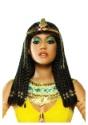 Queen Cleopatra Wig