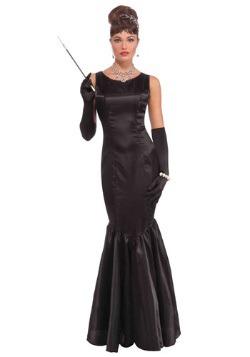 High Society Dress