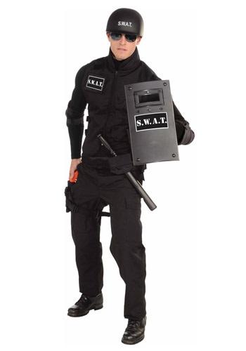 SWAT Shield