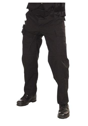 S.W.A.T. Cargo Pants