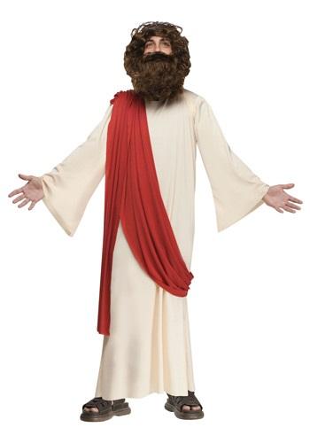 Kids Jesus Costume
