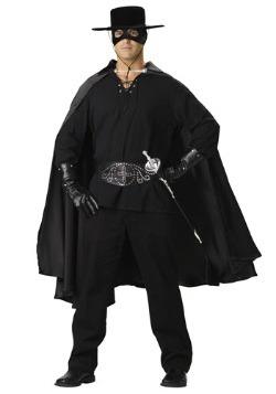 Bandido Costume
