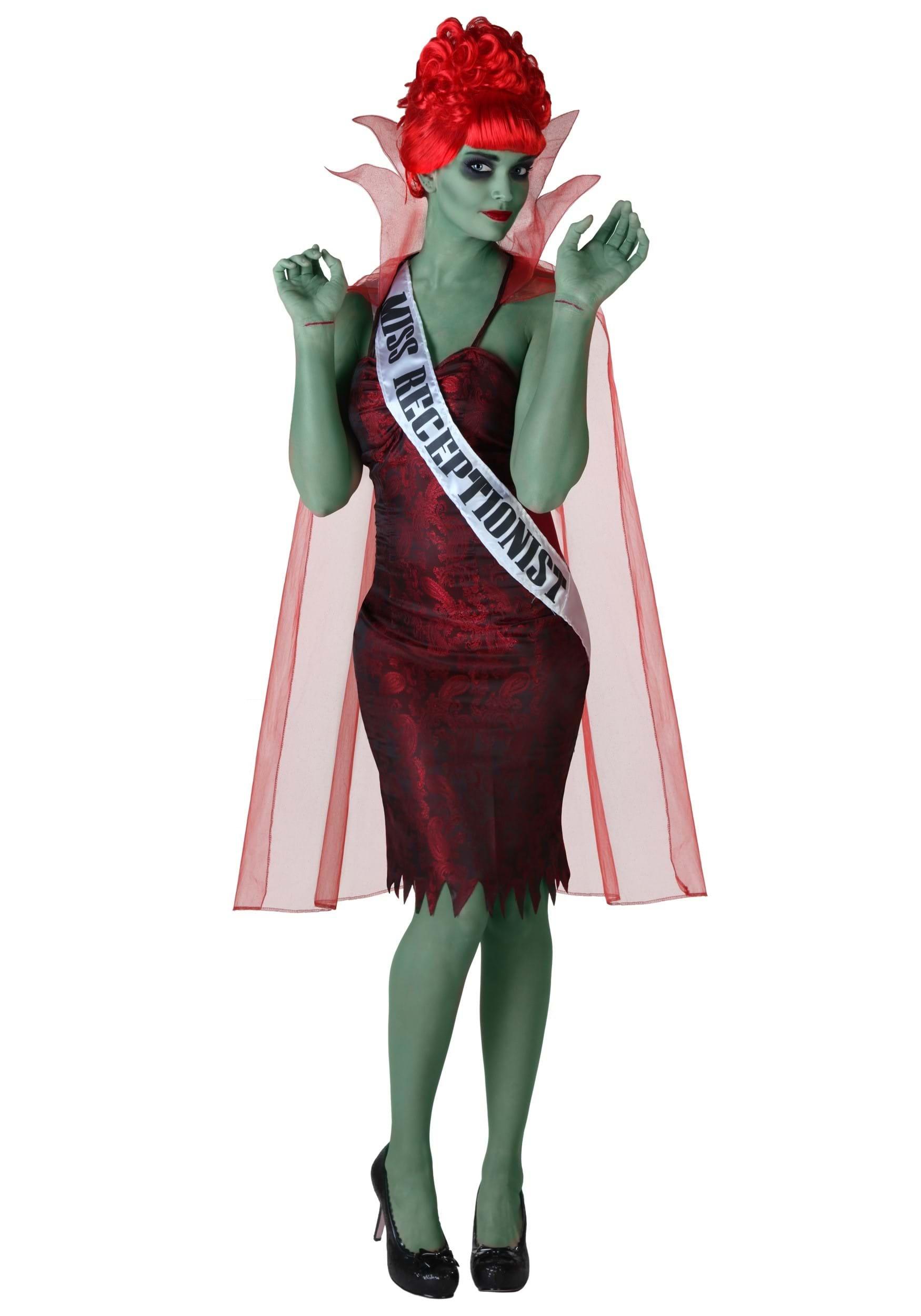 Sally Halloween Costume Adults Jack Skellington Female Deluxe