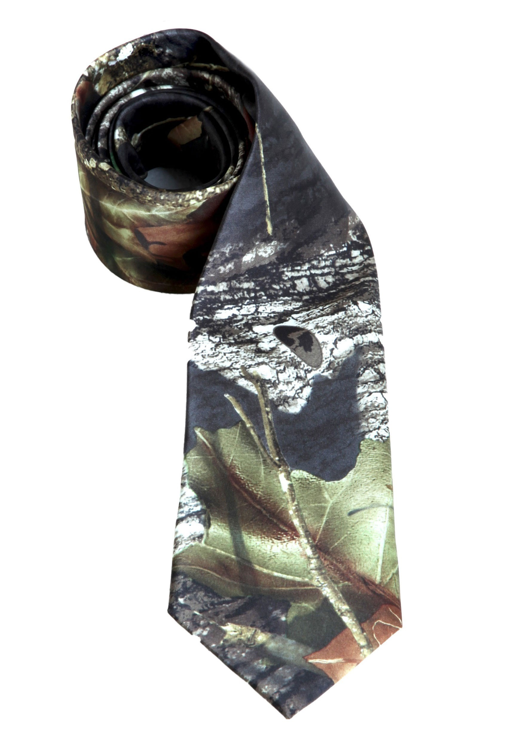 INOpets.com Anything for Pets Parents & Their Pets Mossy Oak Self Tie Windsor