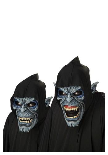 Night Fiend Mask