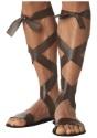Adult Roman Sandals