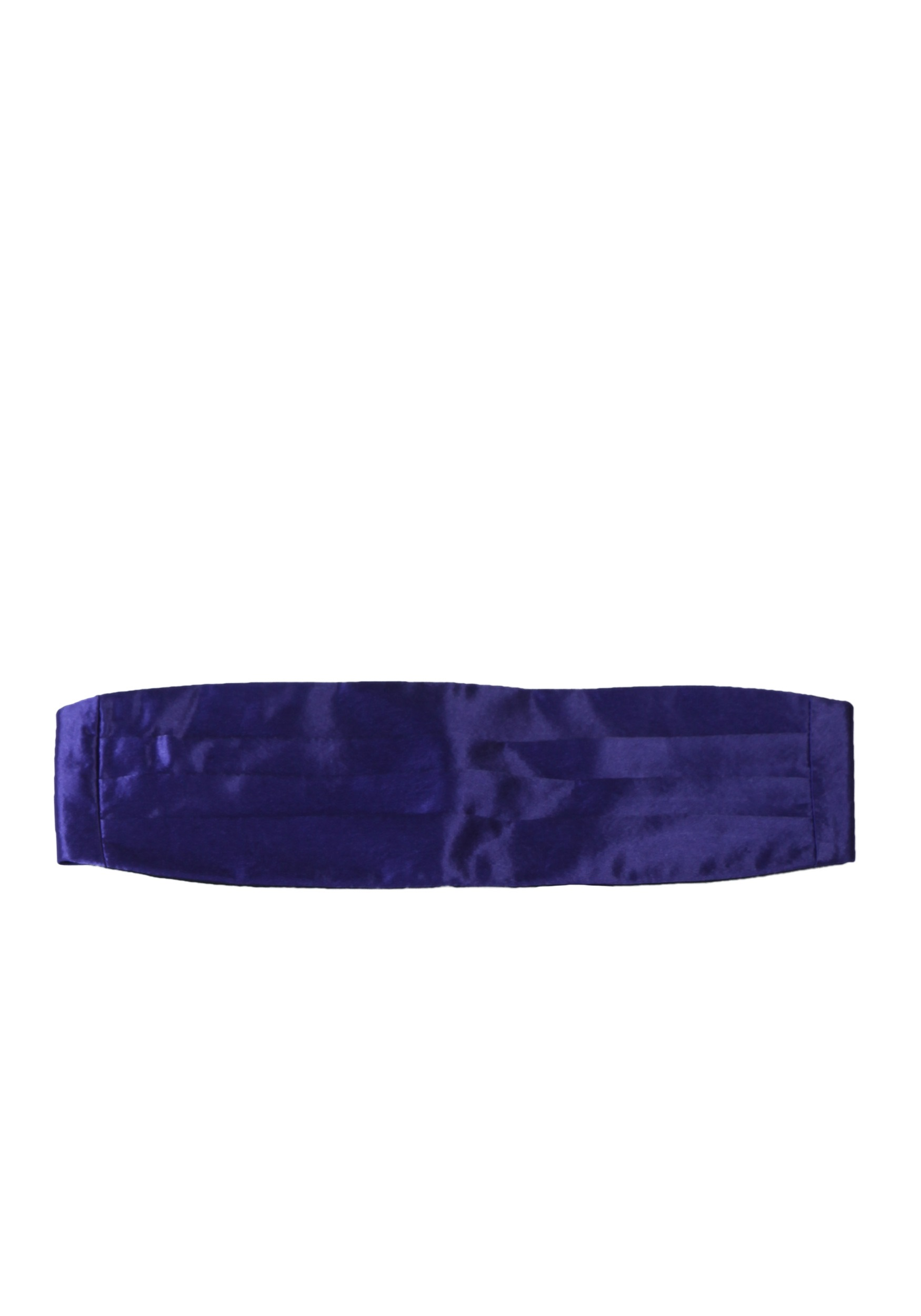 Purple_Cummerbund