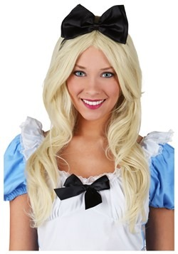 Alice Headband