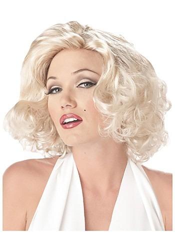 Marilyn Wig