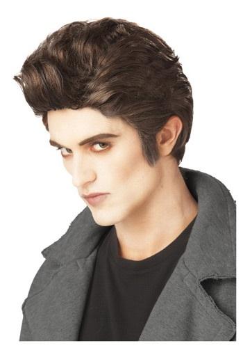 Modern Vampire Wig