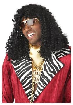 Super Freakin Wig