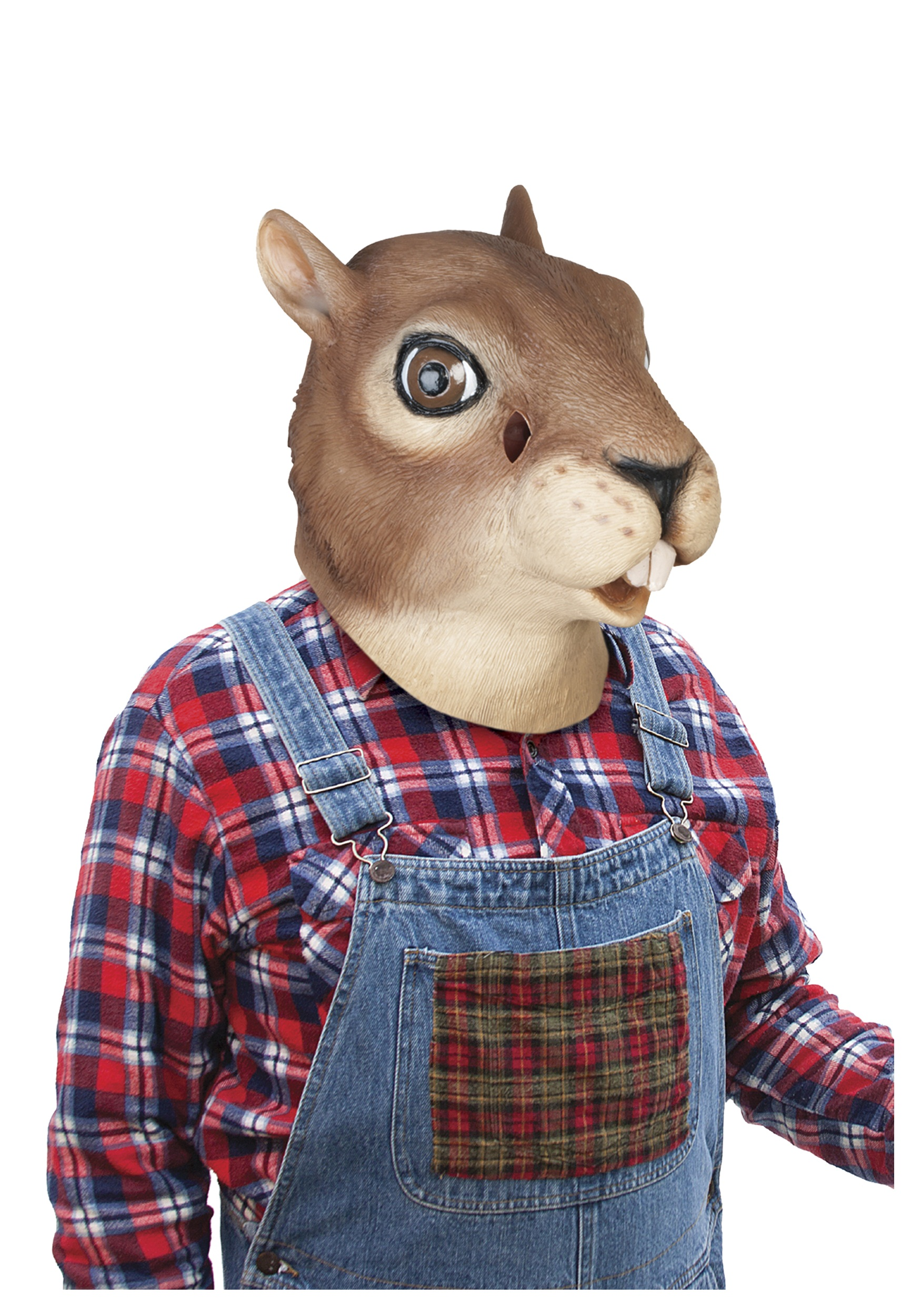 Squirrel_Mask