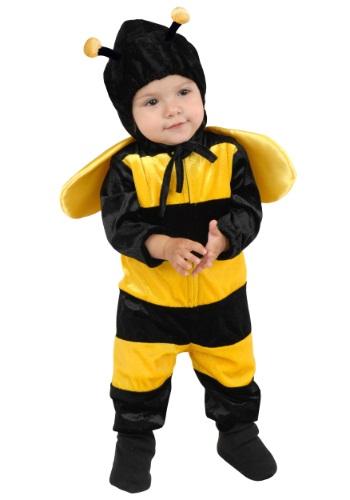 Infant Bee Costume