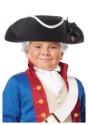Boys Tricorn Hat 1