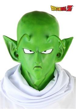 Piccolo Mask