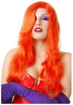 Sexy Hollywood Star Wig