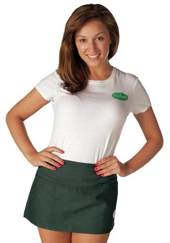 Sookie Stackhouse True Blood Costume