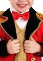 Toddler Ringmaster Costume Alt 2