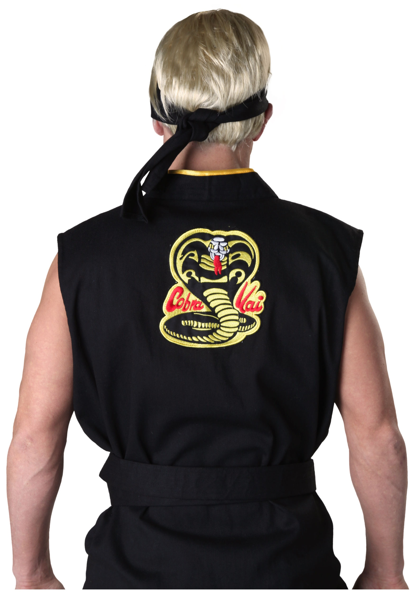 how to watch cobra kai in au