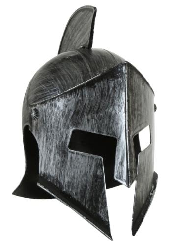 Adult Adjustable Knight Helmet