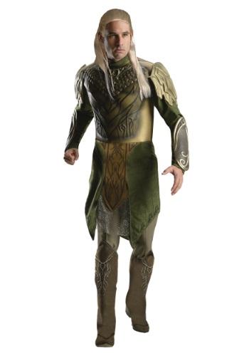 Deluxe Adult Legolas Costume