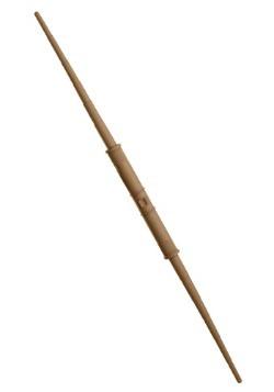 TMNT Donatello Bow Staff