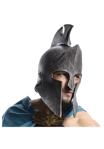 300 Movie Themistokles Adult Helmet