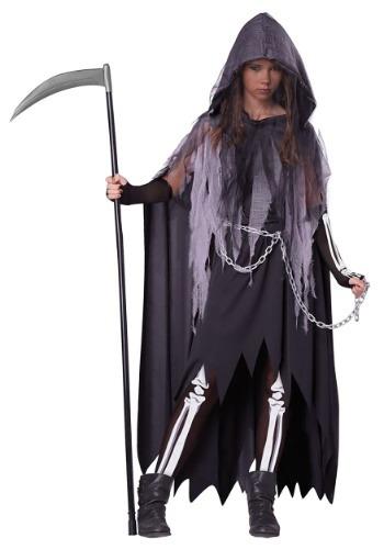 Tween Miss Reaper Costume-update1