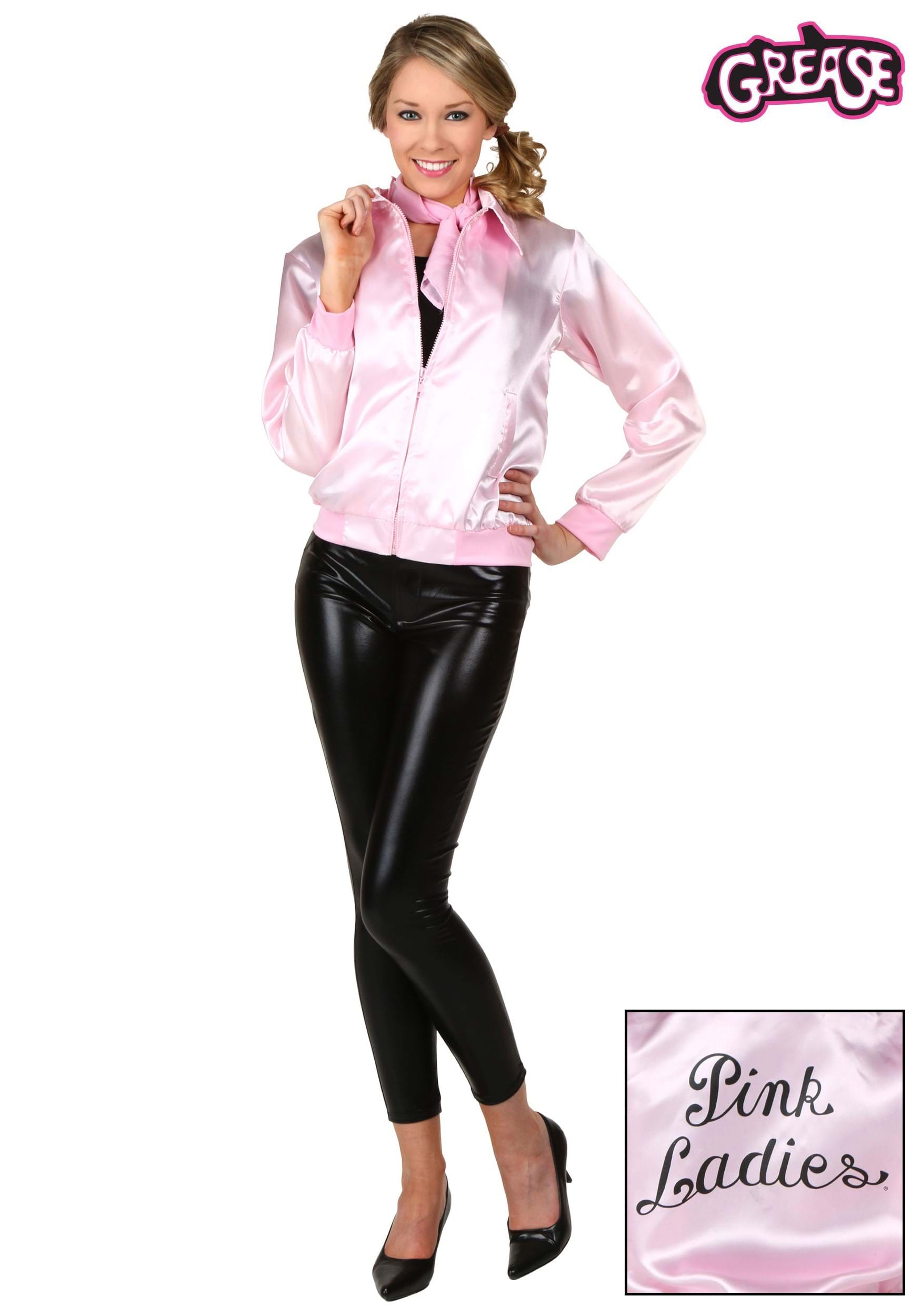 sc 1 st  Halloween Costumes AU : grease costume ideas  - Germanpascual.Com
