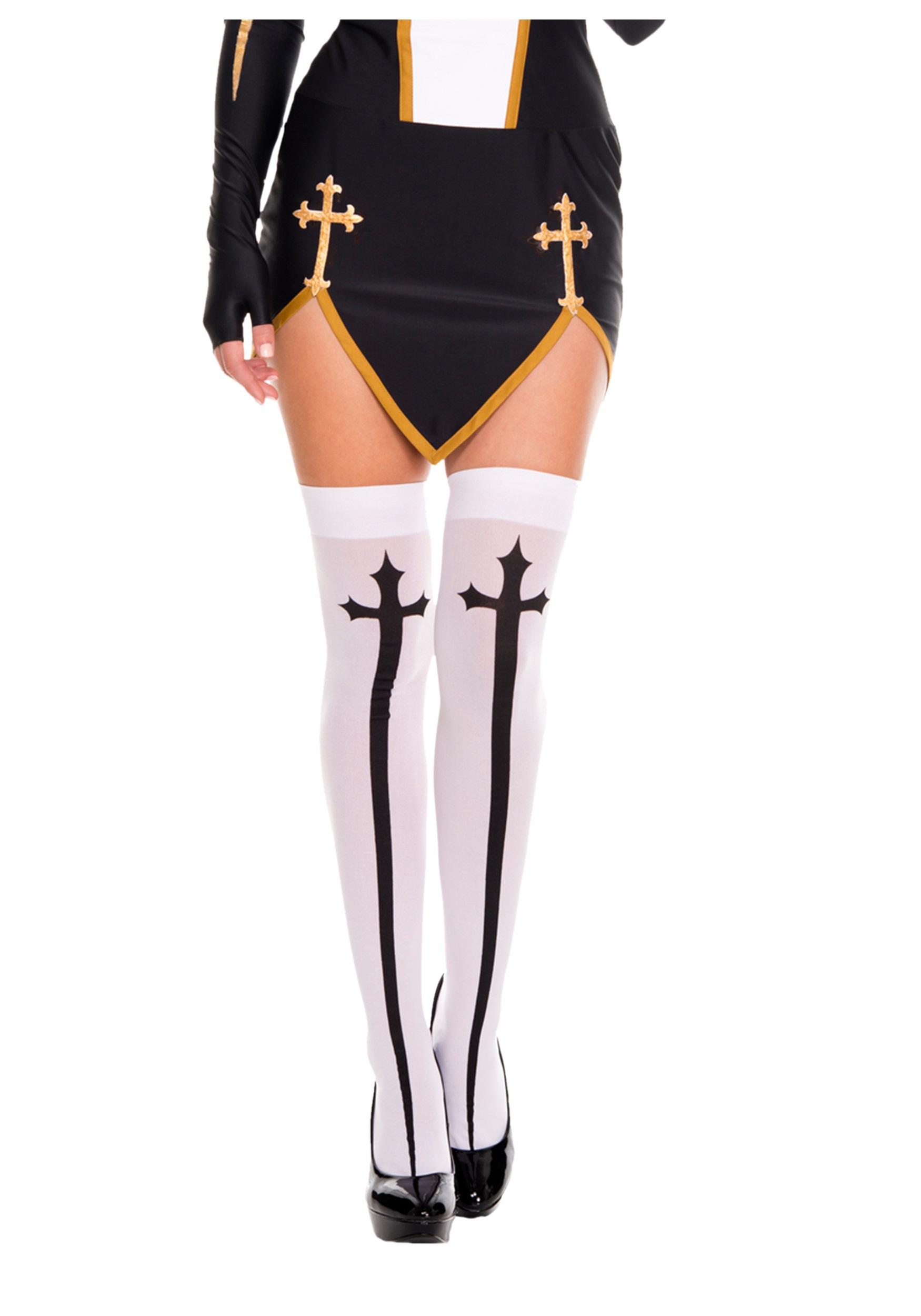 be73312f0da2 gothic-cross-thigh-high-stockings.jpg