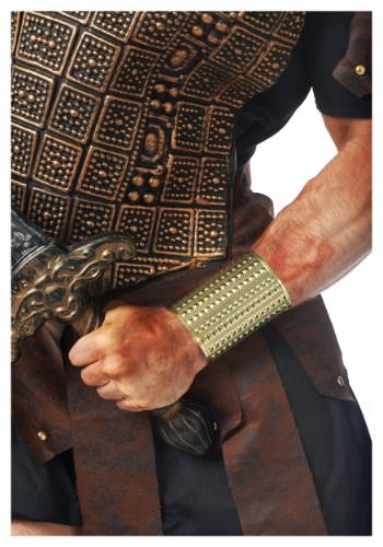 Men's Gladiator Cuff