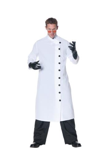 It's Alive Costume