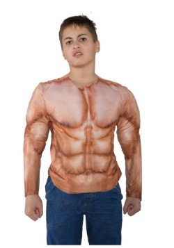 Muscles - Kids