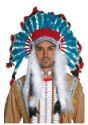 Authentic Western Indian Headdress
