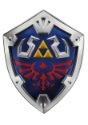 Legend of Zelda Link Shield