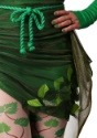 Plus Size Lethal Beauty Costume6
