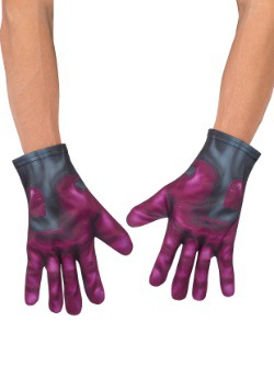Adult Vision Avengers 2 Gloves