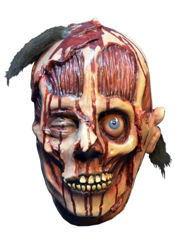 Distortions Adult DUI Mask