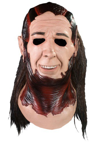 Nightbreed Adult Narcisse Mask