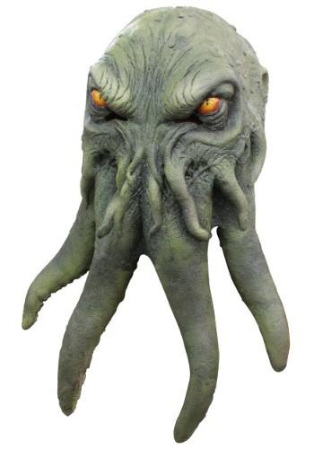 Cthulhu Adult Mask