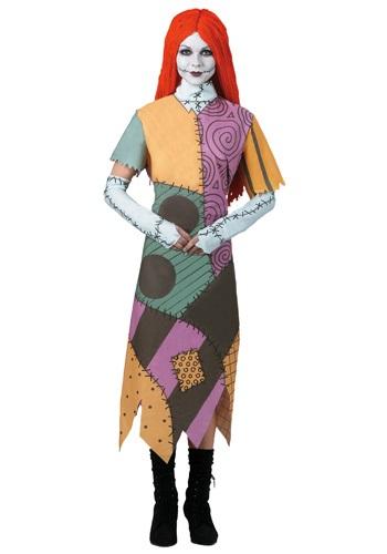 Teen Sally Costume