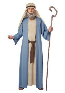 Adult Noah Costume