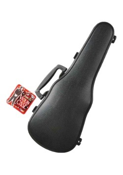 Gangster Violin Case