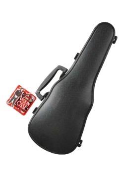 Gangster Violin Case